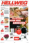 HELLWEG - Ried im Innkreis Hellweg Flugblatt - 7.4. bis 13.4. - bis 13.04.2016