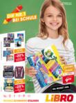 LIBRO Libro Flugblatt 16.08. - 19.09. Schule - bis 19.09.2018