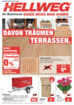HELLWEG - Ried im Innkreis Hellweg Flugblatt - 12.5. bis 18.5. - bis 18.05.2016