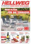 HELLWEG - Ried im Innkreis Hellweg Flugblatt - 31.3. bis 6.4. - bis 06.04.2016