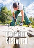 Gartenbau und -gestaltung