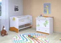 Kinderzimmer Aktuelle Angebot Der Woche Marktjagd