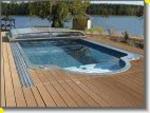 Pool Partner Zentrale Polyesterbecken - Frühjahrsaktion - bis 31.08.2015