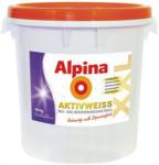 BAUHAUS Alpina Aktivweiß 40kg - bis 30.01.2018