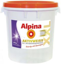 Alpina Aktivweiß 40kg