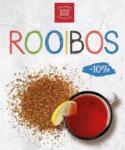 Demmers Teehaus Die Sonne Südafrikas genießen: -10% auf Rooibos Northern Lights - bis 31.08.2018