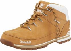 Timberland Winterboots »Euro Sprint Hiker«