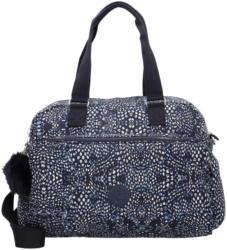 Schultertasche ´Basic July Bag 17´