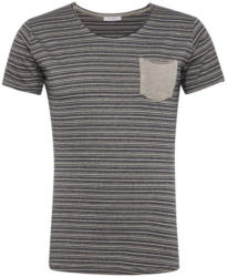 ´STRIPPER- T-Shirt ´