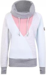 Sweatshirt ´Düün´