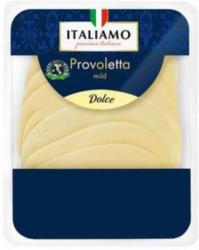 ITALIAMO Provoletta-Käse in Scheiben