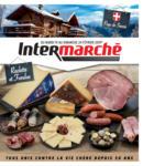 Intermarché Raclette et fondue - au 24.02.2019