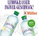 Müller Seewalchen Vöslauer Balance Ingwer- Lemongrass - bis 31.05.2018