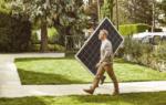 EVN Beratung zu Photovoltaik und Batteriespeicher - bis 31.05.2016