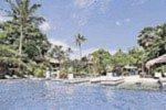 Kuoni Mercure Resort Sanur 4* - bis 02.08.2016