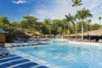 Kuoni Riu Merengue Clubhotel 4* - bis 02.08.2016