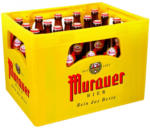 BRAUEREI MURAU eGen Murauer Märzenbier - bis 17.07.2016