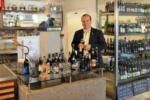 Reisebörse Bier-Kulinarium im Mühlviertel - Biergasthaus Schiffner - bis 30.12.2012