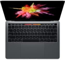 """MacBook Pro 13"""" mit Touch Bar"""