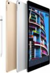 "McSHARK iPad Pro 12.9"" - bis 24.11.2017"