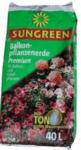Bodlos Balkonpflanzenerde Premium 40l - bis 05.05.2015