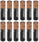 mömax Ansfelden Batterie MICRO,12er Blister AAA