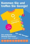 Kärntner Sparkasse AG Jetzt testen: mygeorge.at - bis 15.07.2016