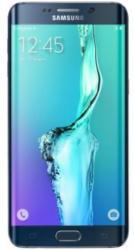 Samsung Galaxy S6 edge+ 32 GB