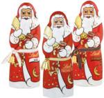 Lindt Lindt Santa - bis 23.12.2017