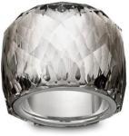 Swarovski Nirvana Black Diamond Ring - bis 10.02.2014