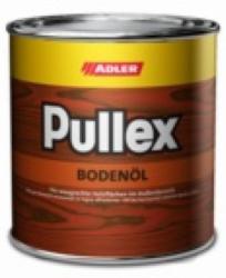 Pullex Bodenöl Farbton Java 2,5 lt Gebinde