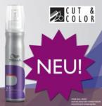 Cut & Color Wella Professionals Body Crafter - bis 30.09.2014