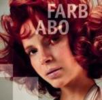 Cut & Color Farb-Abo - bis 30.11.2014