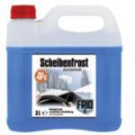 die baulöwen Scheibenfrostschutz-Konzentrat 3 l - bis 28.02.2018
