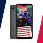 A1 Shop HEY! Steyr Huawei P20 - bis 31.07.2018