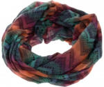 Blue Tomato Empyre Girls Ashley Infinity Scarf - wogibtswas Spezialpreis - bis 30.09.2015