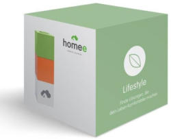 Smart Home Lifestylepaket