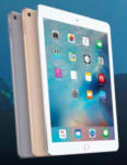ELBE Apple iPad mini 2 - bis 31.10.2016