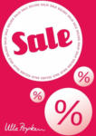 Ulla Popken Shopping City Süd SALE - bis 31.12.2014