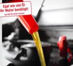 A.T.U Auto-Teile-Unger GmbH & Co KG Ölwechsel für alle PKW inkl. Öl und Ölfilter - bis 23.01.2016