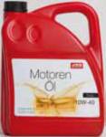 A.T.U Auto-Teile-Unger GmbH & Co KG Motorenöl 10W-40 - bis 11.03.2016