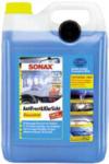 A.T.U Auto-Teile-Unger GmbH & Co KG Sonax Scheibenfrostschutz - bis 18.10.2016