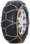 A.T.U Auto-Teile-Unger GmbH & Co KG Schneekette brenta-c - bis 16.11.2016