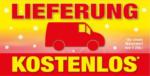 Matratzen Concord Lieferung & Entsorgung kostenlos - bis 21.12.2014