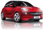 Autohaus Kandl Opel Adam Jam 1,2 70PS - bis 22.07.2015