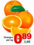 ETSAN Orangen - bis 04.02.2017