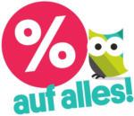 Humanic - City Arkaden WOMAN Day: 10€ auf ALLES - bis 06.04.2017
