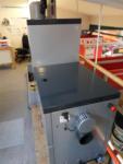 Vogl Baumarkt GmbH Pelletskessel 20 KW - bis 15.01.2014