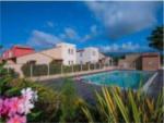 Ruefa Korsika | Ferienwohnung Tamaris 2 - bis 28.09.2014