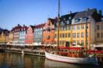 Ruefa KOPENHAGEN | Tagesflug mit Fly Niki - bis 17.09.2014